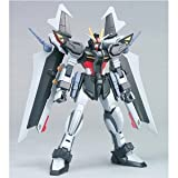 HG Gundam Seed Stargazer #41 Strike Noir 1/144 model kit