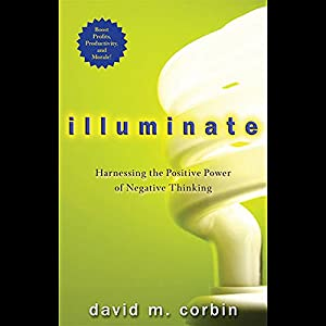 Illuminate Audiobook