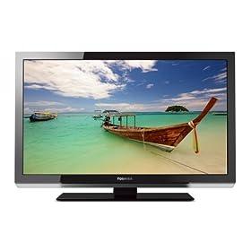 Toshiba 40SL412U 40-Inch 1080p 120 Hz LED-LCD HDTV, Black