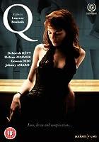Q - Subtitled