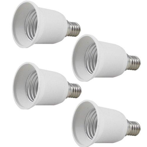 mengsr-4-stuck-qualitat-e14-auf-e27-lampenfassung-konverter-adapter-mit-hohe-temperaturbestandigkeit