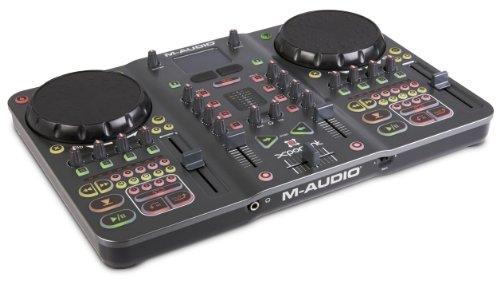 M-Audio Torq Xponent V1.5