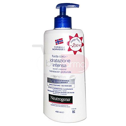 neutrogena-linea-corpo-crema-fluida-idratazione-intensa-senza-profumato-400-ml
