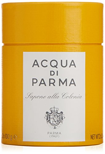 colonia-by-acqua-di-parma-perfumed-soaps-2-x-100g