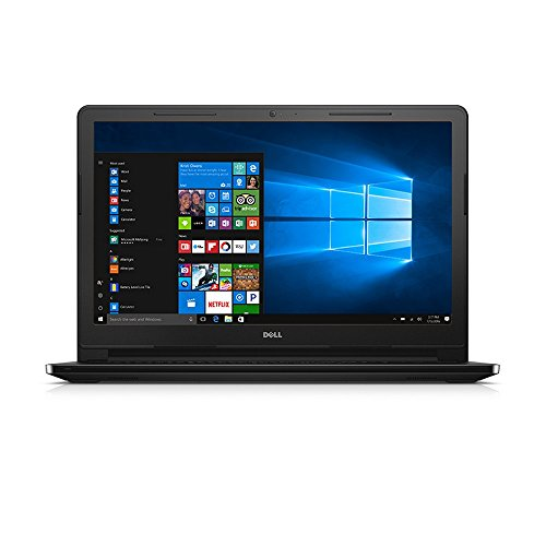 Dell Inspiron 15 3558 15.6-inch Lapto...