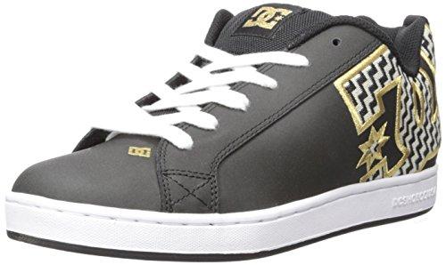 dc-court-graffik-se-u-skate-shoe-black-gold-7-m-us