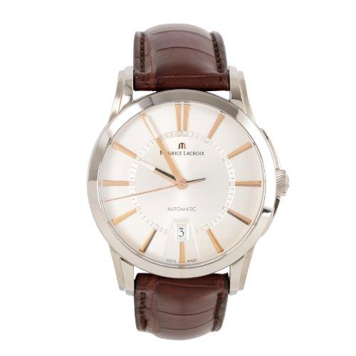 Maurice Lacroix - Reloj