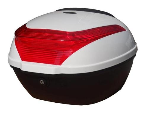 motorradkoffer top case motorrad roller koffer. Black Bedroom Furniture Sets. Home Design Ideas