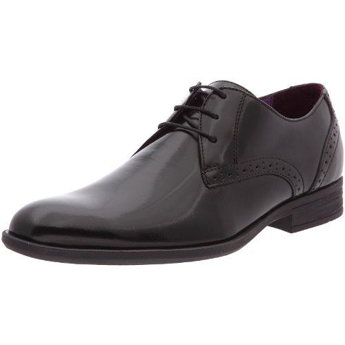 hush-puppies-zapatos-de-cordones-para-hombre-negro-42