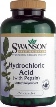 swanson-hydrochloric-acid-with-pepsin-250-capsules