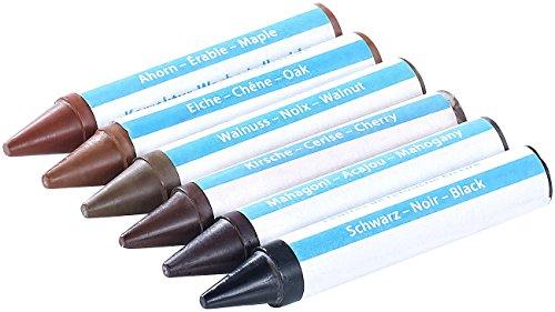 agt-holz-korrekturstifte-auf-wachsbasis-in-6-farben