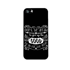Vibhar printed case back cover for Apple iPhone 6s Plus GoodGreat