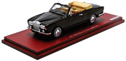 rolls-royce-143-1971-corniche-convertible-diecast-model-car