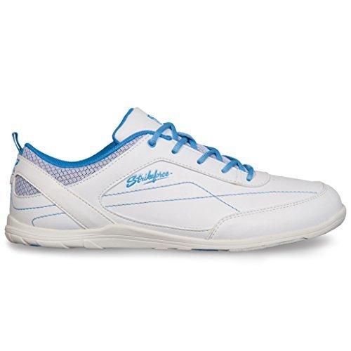 kr-strikeforce-l-043-065-capri-lite-bowling-shoes-white-blue-size-65