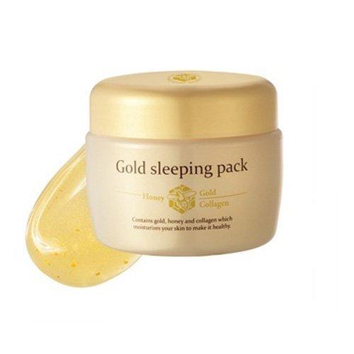 hankook-gold-sleeping-pack-by-hankook