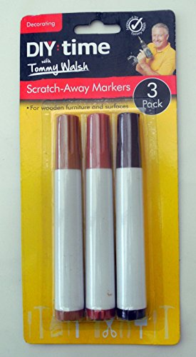 touch-up-scratch-repair-markers-wood-floor-furniture-laminate