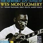 Incredible Jazz Guitar,the (Vinyl)