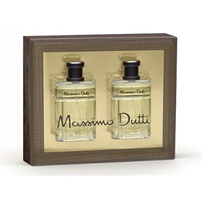 Massimo Dutti - MASSIMO DUTTI LOTE - 2 units