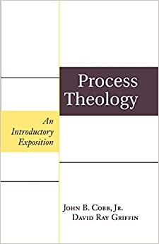 Theology college basic subjects