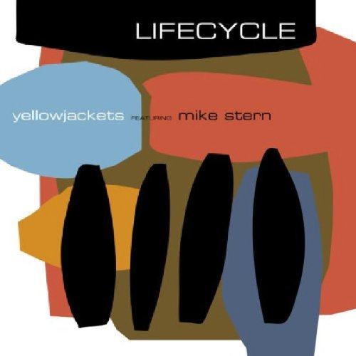 2008 - Lifecycle