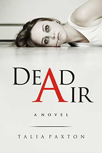 Free Kindle Book : Dead Air
