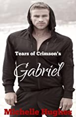 Gabriel (Tears of Crimson)