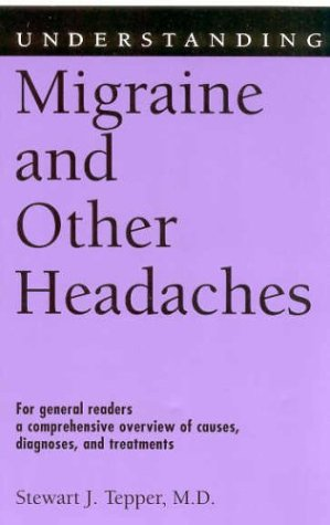 Image for Understanding Migraine and Other Headaches