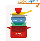 Yotam Ottolenghi (Author)  (36)  Buy new:  £27.00  £11.00  36 used & new from £11.00