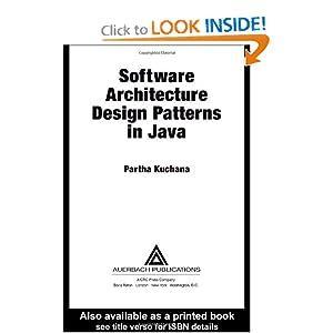 Software Architecture Design Patterns In Java Read Online Quyenzz0hu S Blog