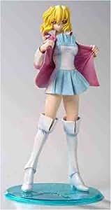 Megahouse Gundam Seed Destiny Stella Ver 2 (japan import)