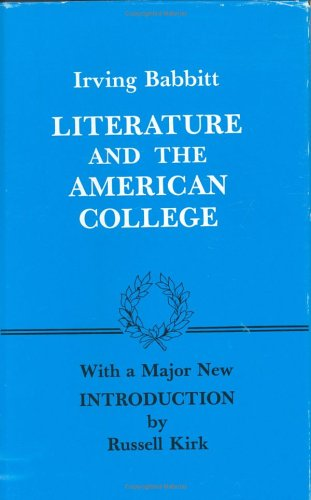 development of american literature essays American literature essay #1 due 12 april 2005 this semester we have discussed the gradual development of american modernism into many diverse genres in.