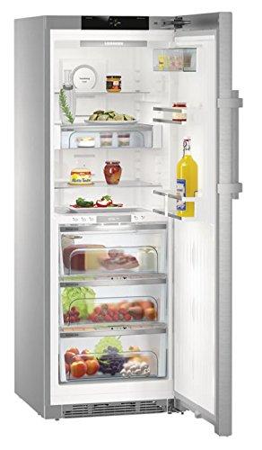 kbes3750-liebherr-refrigerateur-318l-net-3-zones-biofresh-lxh-60-x-165cm-a-acier-inox-kbes-3750-20-