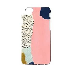 G-STAR Designer 3D Printed Back case cover for Apple Iphone 6 Plus / 6S plus - G6903