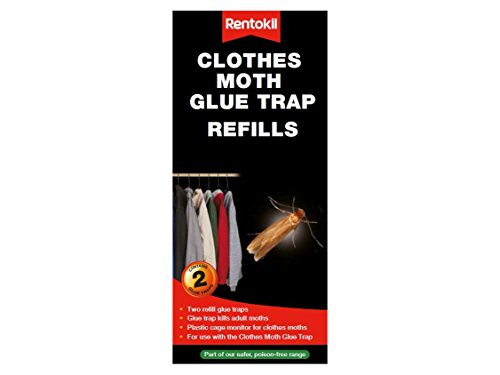 rentokil-fmp14-clothes-moth-glue-trap-refills-pack-of-2