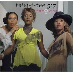 7 there 5 free is trin-i-tee he download mp3