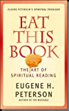 Eat This Book (0340863919) by PETERSON, Eugene H