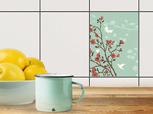 stickers-mosaiques-muraux-autocollant-carrelage-sticker-personnaliser-baignoire-design-blutenzauber-