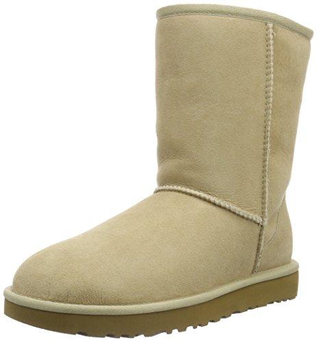 ugg-bottes-courtes-bottes-courtes-femme-beige-sand-38-eu