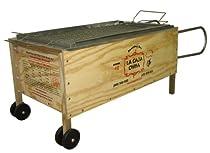 Hot Sale La Caja China Model #2
