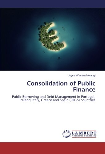 public debt management in greece and The greek debt crisis explained  proper systems for case management,  greece's public sector is more corrupt than that of any other eu state,.