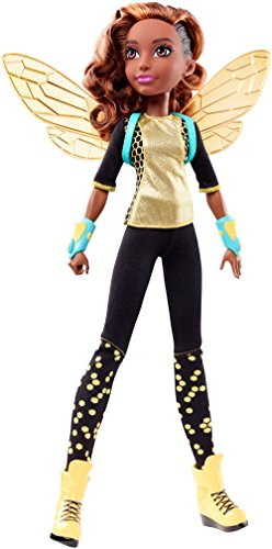 dc-super-hero-girls-bumble-bee-12-action-doll