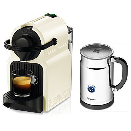 nespresso original line machine