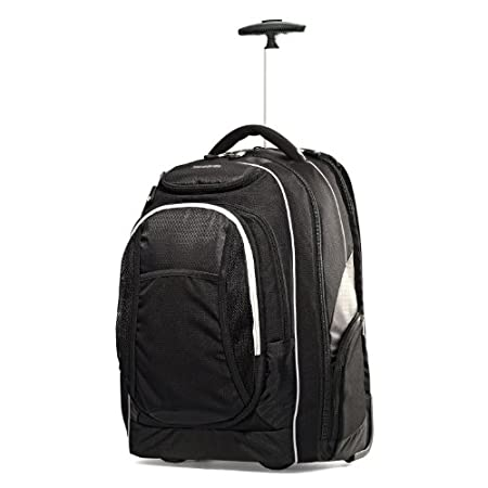 Samsonite Tectonic Tectonic 21