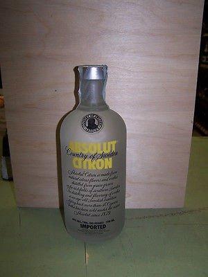 absolut-citron-vodka-70-cl-vs-vin-sprit