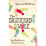 The Drunkard's Walk: How Randomness Rules Our Livesby Leonard Mlodinow