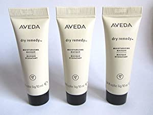 Aveda Corporation manufactures hair, skin, perfume, makeup and lifestyle products. Aside from selling these products, Aveda also trains students in esthiology and cosmetology through established Aveda Institutes. Customer gave positive reviews about Aveda Corporation because of .