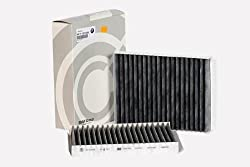 BMW Genuine Cabin Air Filters for E39 - 5 Series From 1996 to 2003