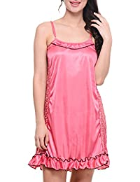 Lastest  Express Dresses For Women Island Dress And Woman Within Dresses