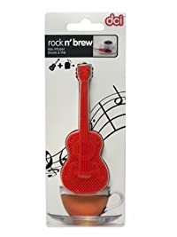 DCI Rock and Brew Tea Infuser