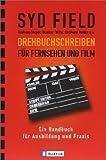 Image de Drehbuchschreiben für Fernsehen und Film: Ein Handbuch für Ausbildung und Praxis